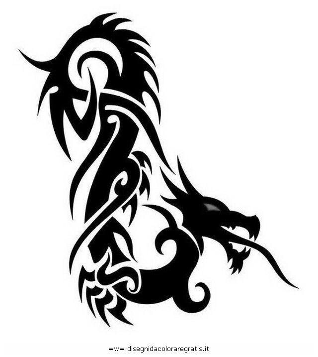 misti/tatuaggi/tatuaggi_tribali_26.JPG