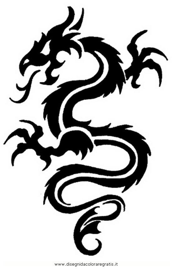 misti/tatuaggi/tatuaggi_tribali_27.JPG