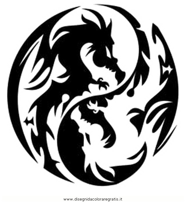 misti/tatuaggi/tatuaggi_tribali_28.JPG