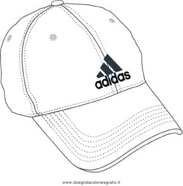 misti/vestiti/adidas_cappello.JPG
