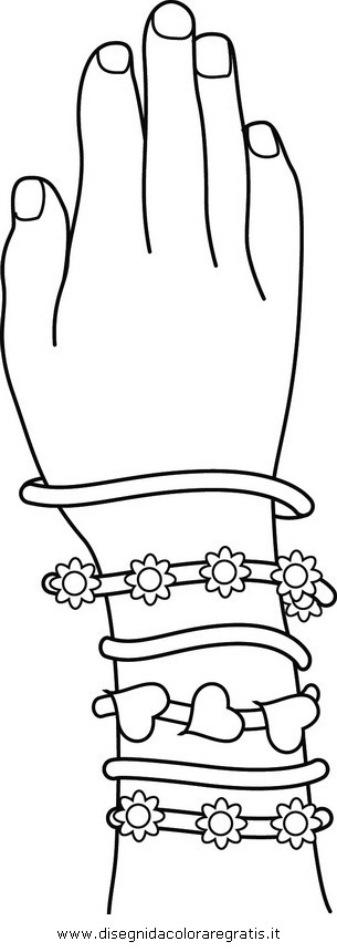 misti/vestiti/braccialetto3.JPG