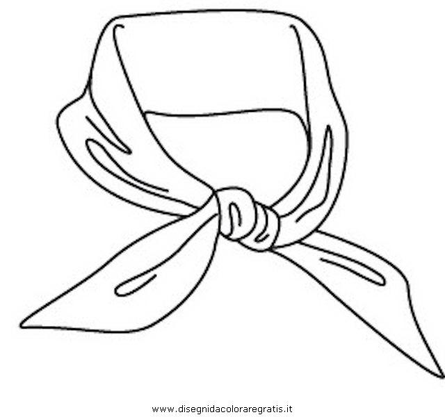 misti/vestiti/foulard.JPG