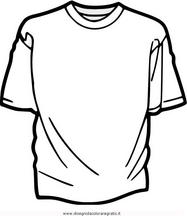 misti/vestiti/maglietta.JPG