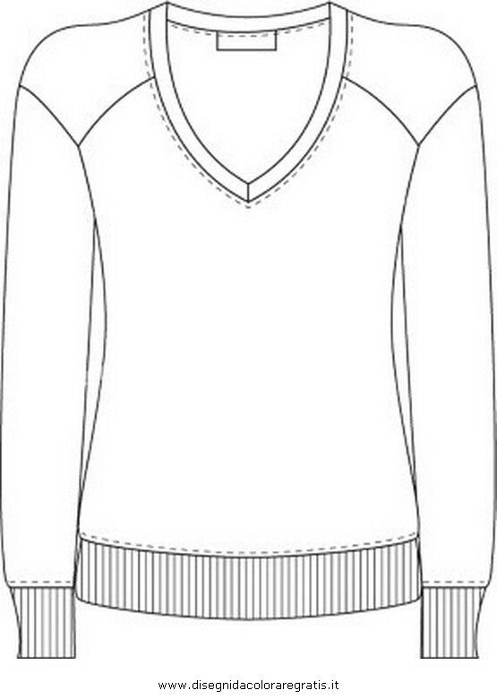 misti/vestiti/maglione_23.JPG