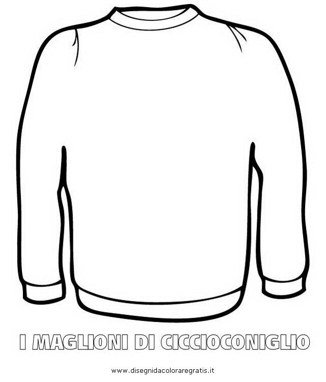 misti/vestiti/maglione_ciccioconiglio_01.JPG