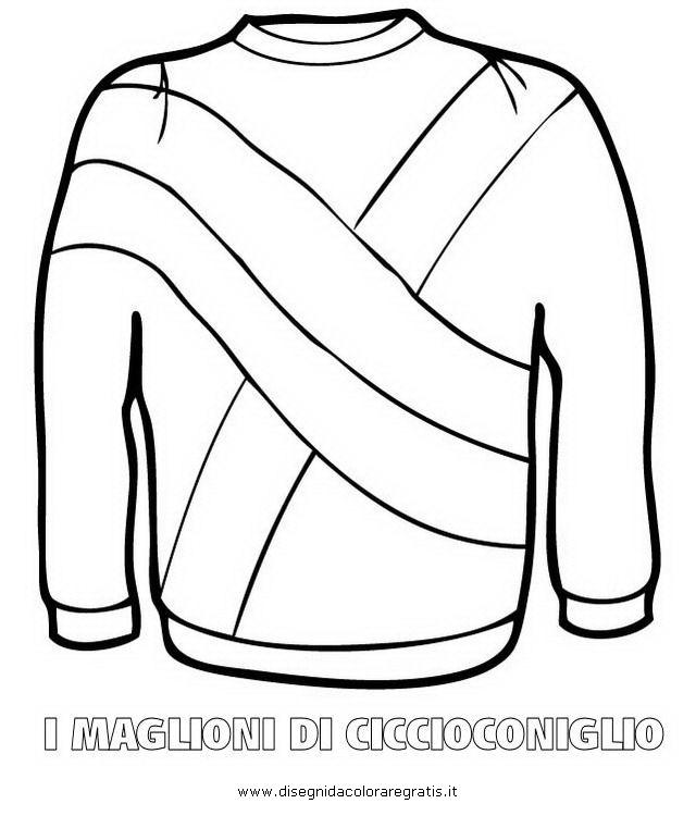 misti/vestiti/maglione_ciccioconiglio_02.JPG