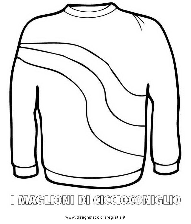 misti/vestiti/maglione_ciccioconiglio_04.JPG