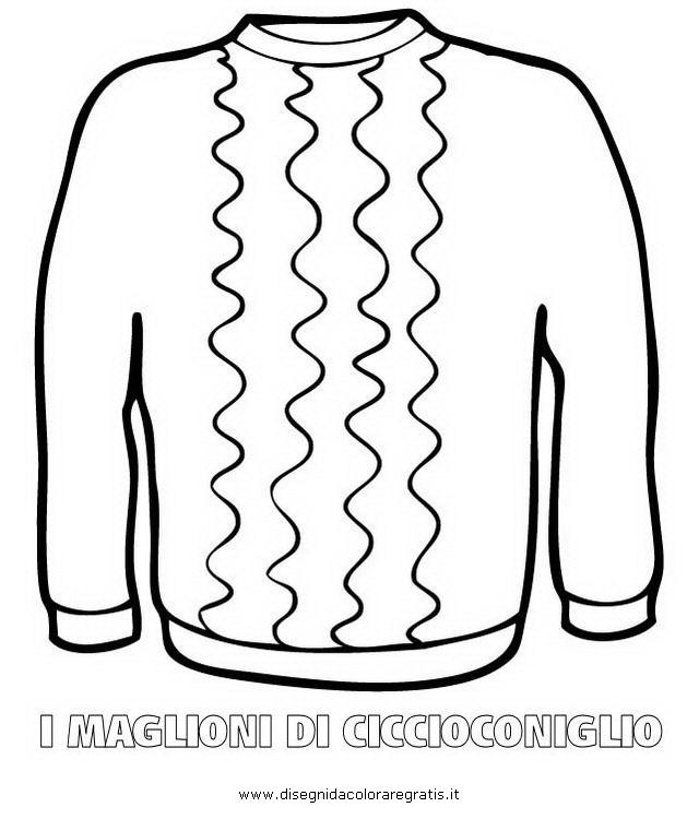 misti/vestiti/maglione_ciccioconiglio_05.JPG