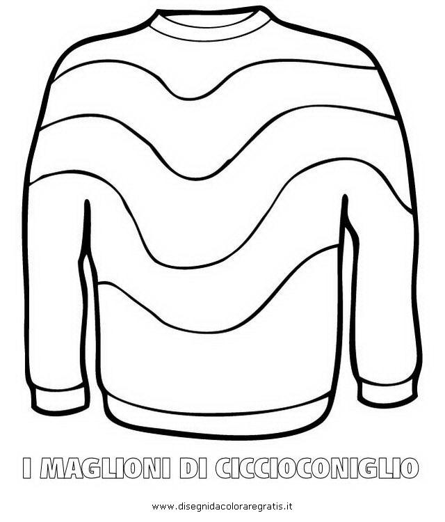 misti/vestiti/maglione_ciccioconiglio_06.JPG