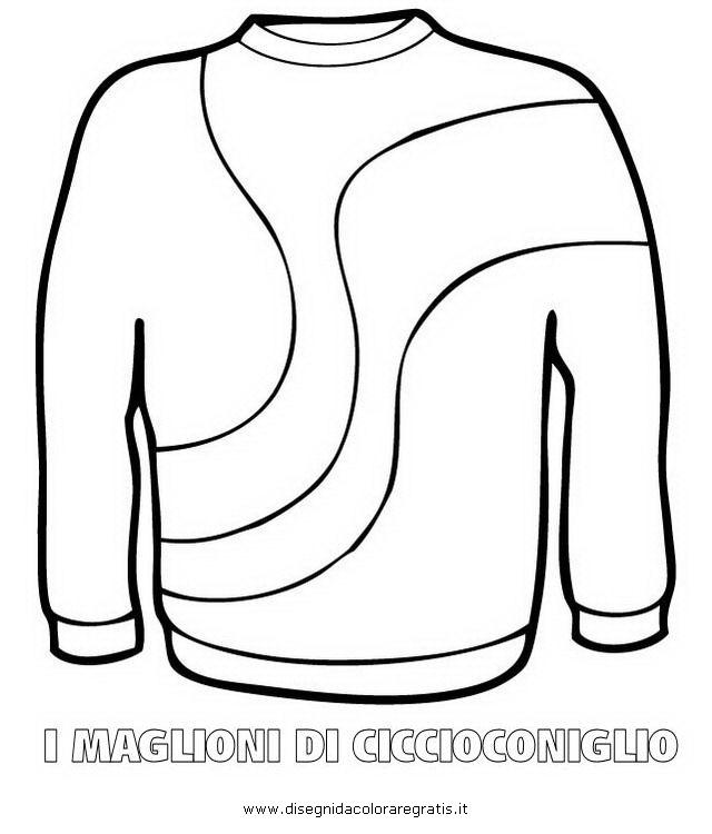 misti/vestiti/maglione_ciccioconiglio_07.JPG