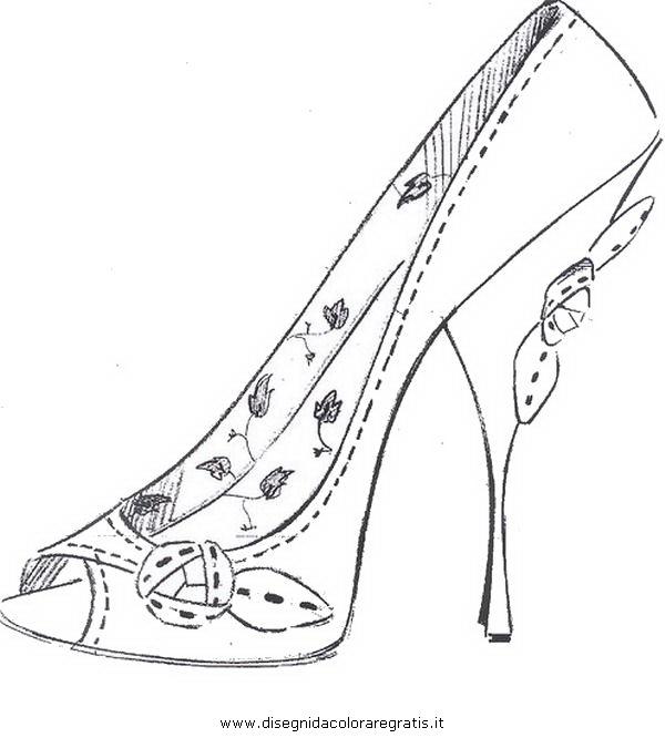 misti/vestiti/miu_miu_scarpa_tacco.JPG