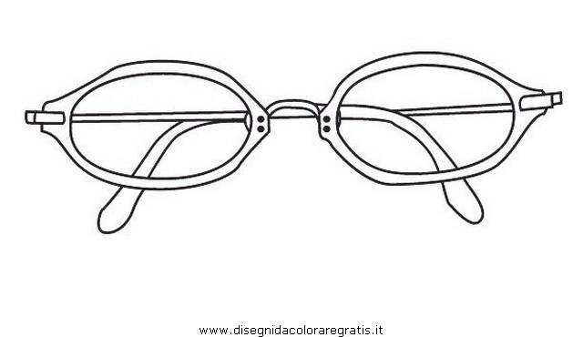 misti/vestiti/occhiali_occhiale.JPG