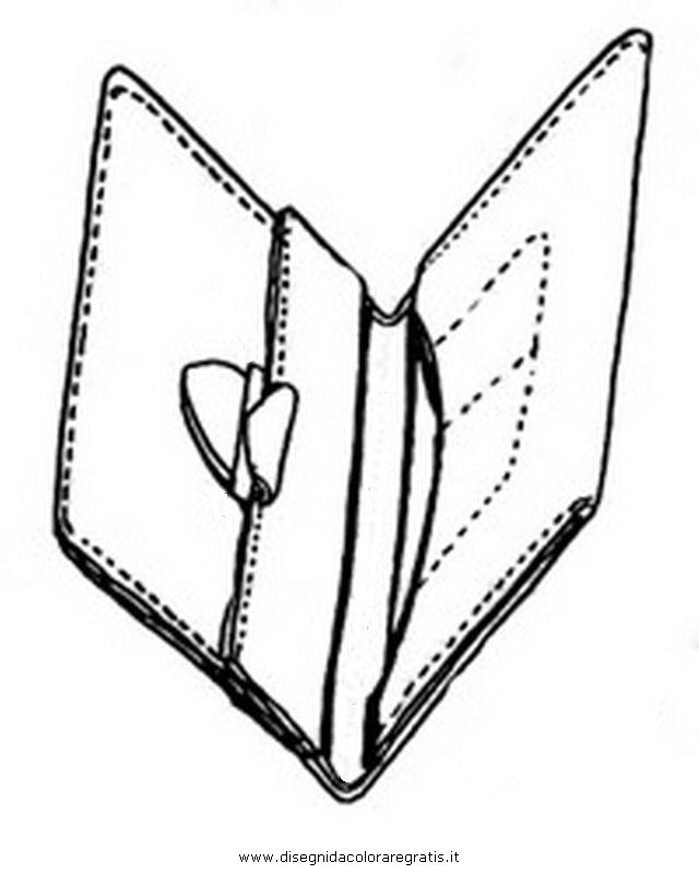 misti/vestiti/portafoglio_3.JPG