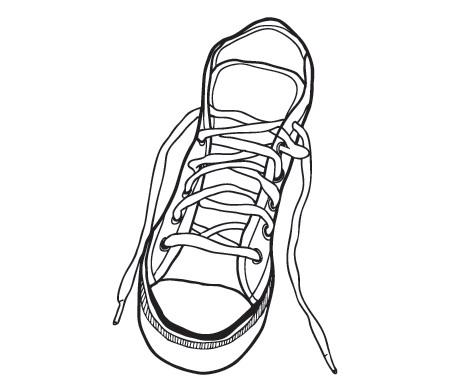 misti/vestiti/scarpa_nike_2.jpg