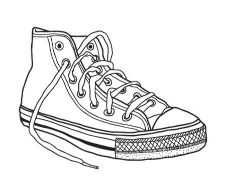 Rwrxqazp Scarpa Colorare Nike Da P1 Disegno website Misti Equinevet For hsQdCtr