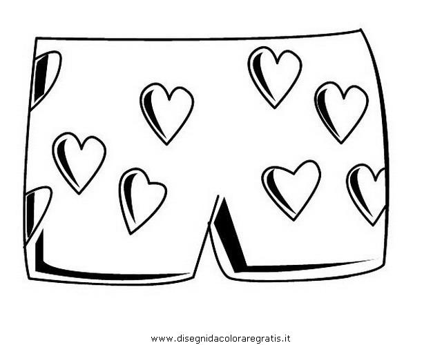 misti/vestiti/short_boxer_pantaloni2.JPG