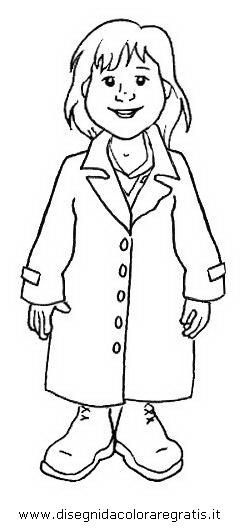 misti/vestiti/vestiti_cappotto.JPG