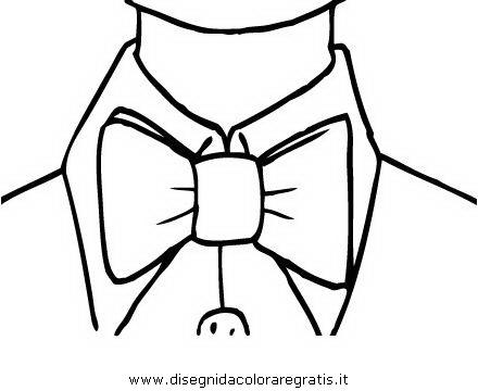 misti/vestiti/vestiti_cravatta.JPG