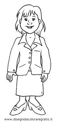misti/vestiti/vestiti_giacca.JPG