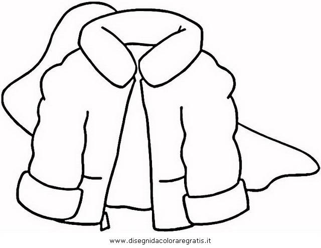 misti/vestiti/vestiti_giaccone.JPG