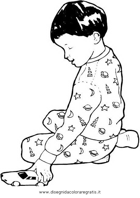 misti/vestiti/vestiti_pigiama_03.JPG