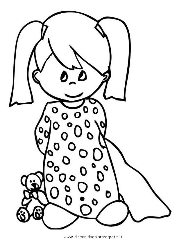 misti/vestiti/vestiti_pigiama_04.JPG
