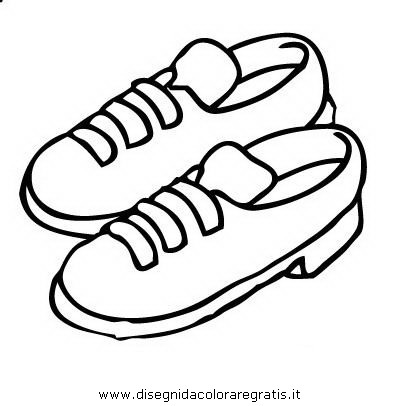 misti/vestiti/vestiti_scarpa_scarpe2.JPG