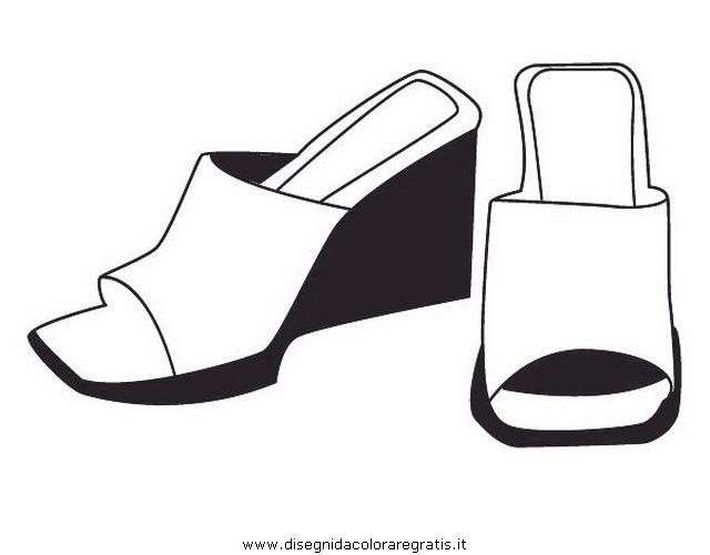misti/vestiti/zoccoli_sabot_scarpe.JPG