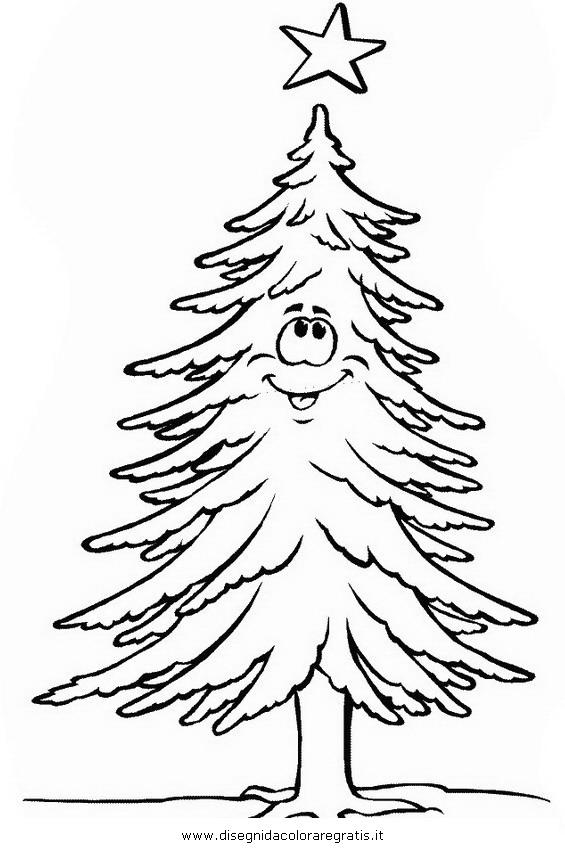 natale/alberinatale/albero_natale_10.JPG