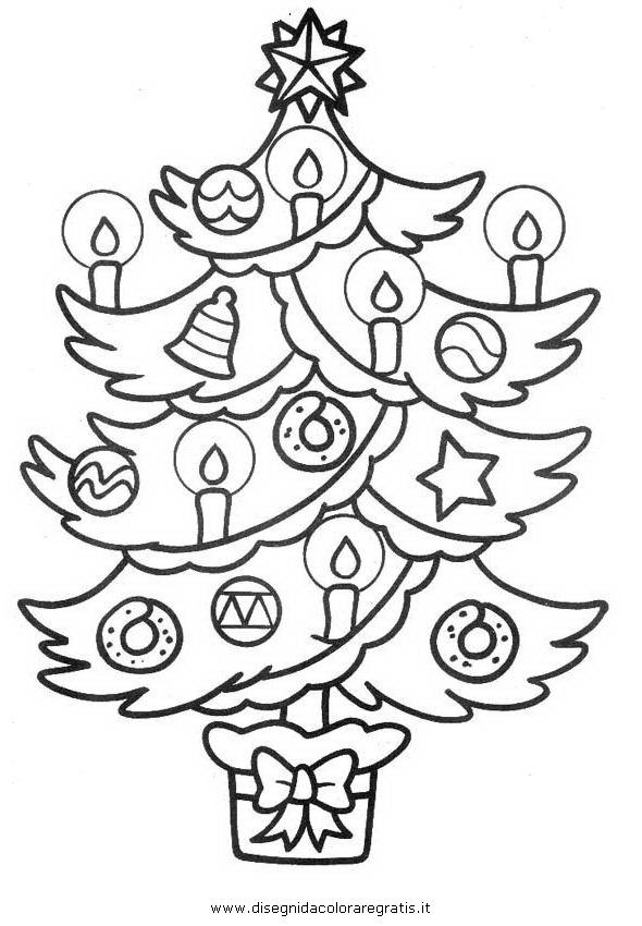 natale/alberinatale/albero_natale_16.JPG