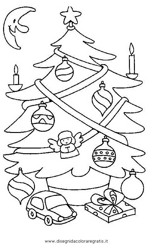 natale/alberinatale/albero_natale_20.JPG