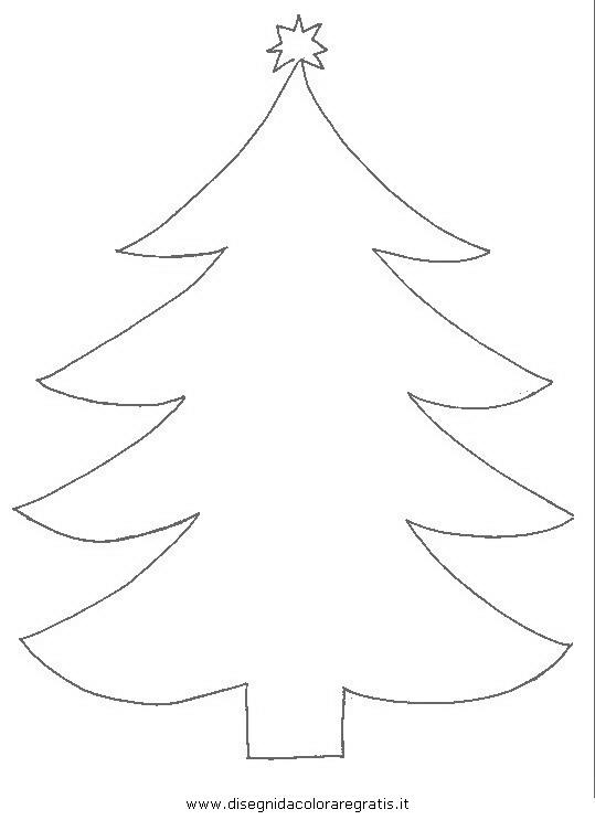natale/alberinatale/albero_natale_32.JPG