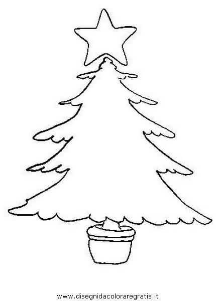 natale/alberinatale/albero_natale_34.JPG