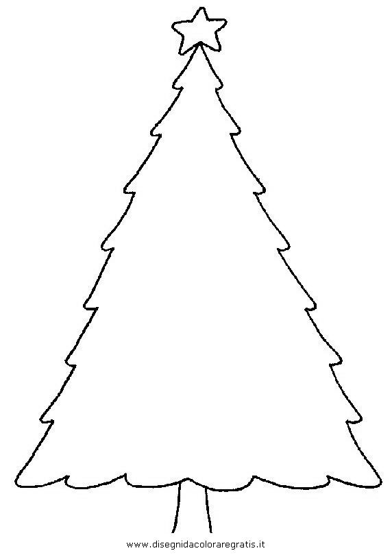 natale/alberinatale/albero_natale_39.JPG
