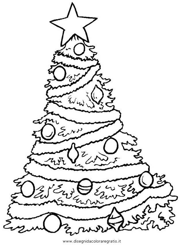 natale/alberinatale/albero_natale_42.JPG