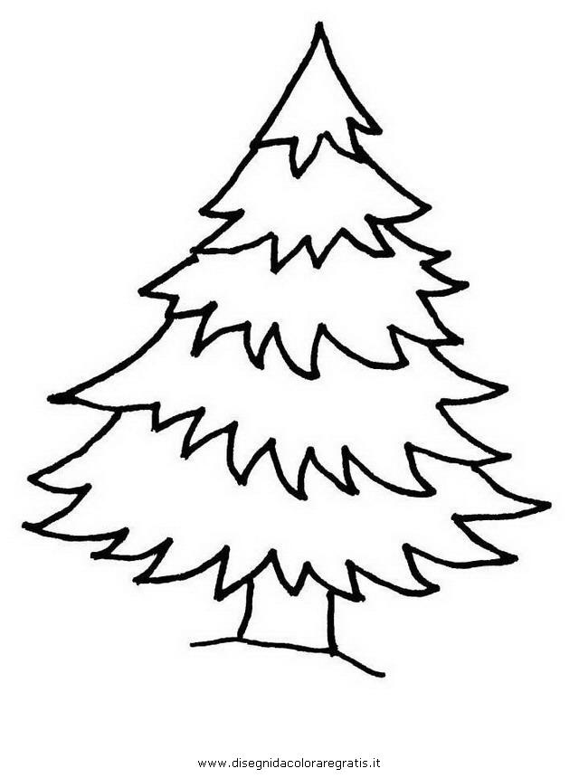 natale/alberinatale/albero_natale_44.JPG
