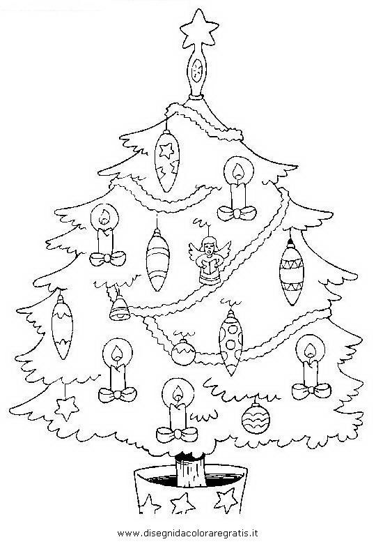 natale/alberinatale/albero_natale_49.JPG