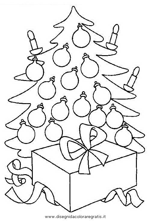 natale/alberinatale/albero_natale_50.JPG
