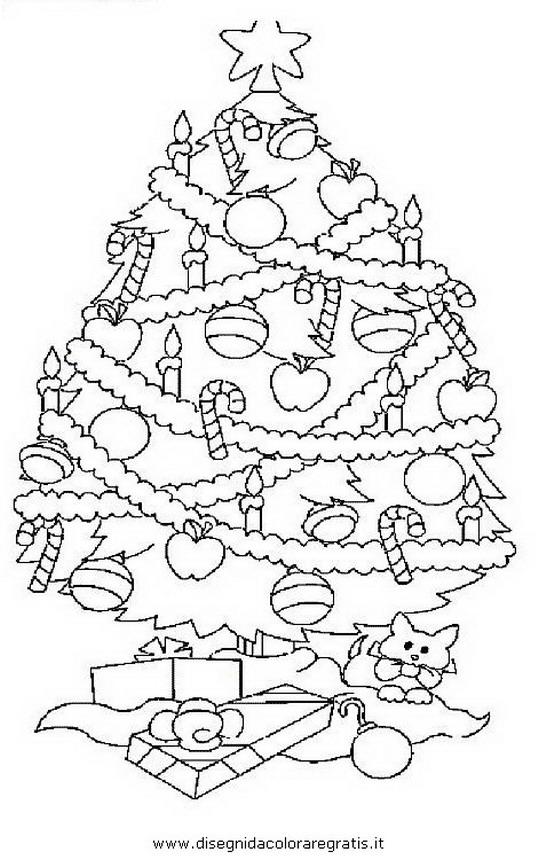 natale/alberinatale/albero_natale_53.JPG