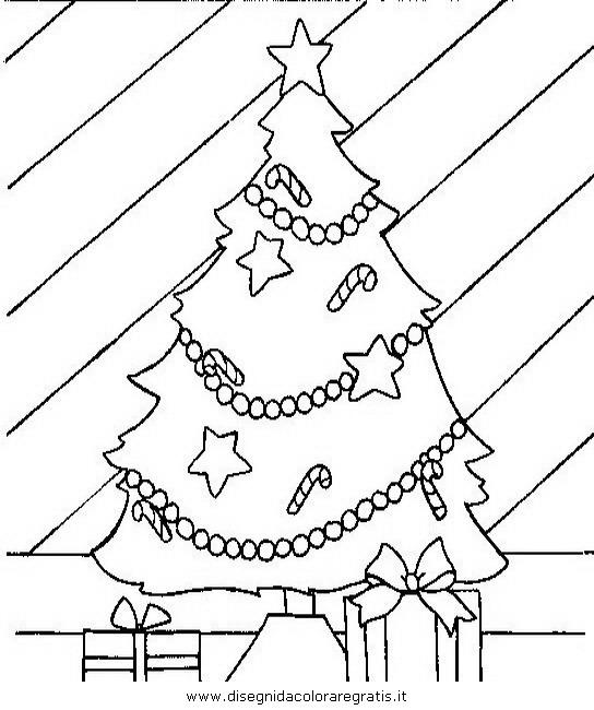 natale/alberinatale/albero_natale_57.JPG