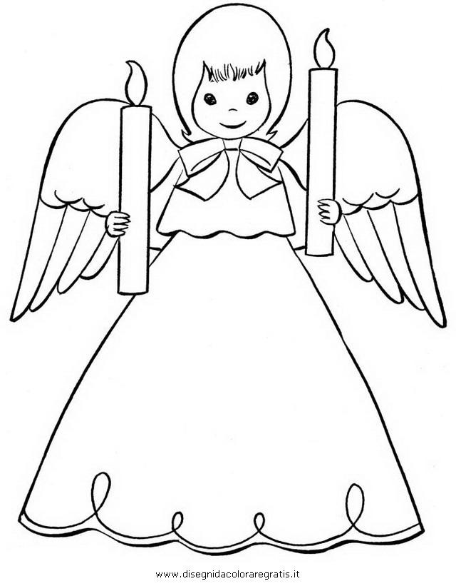 natale/angioletti/angelo_natale_19.JPG