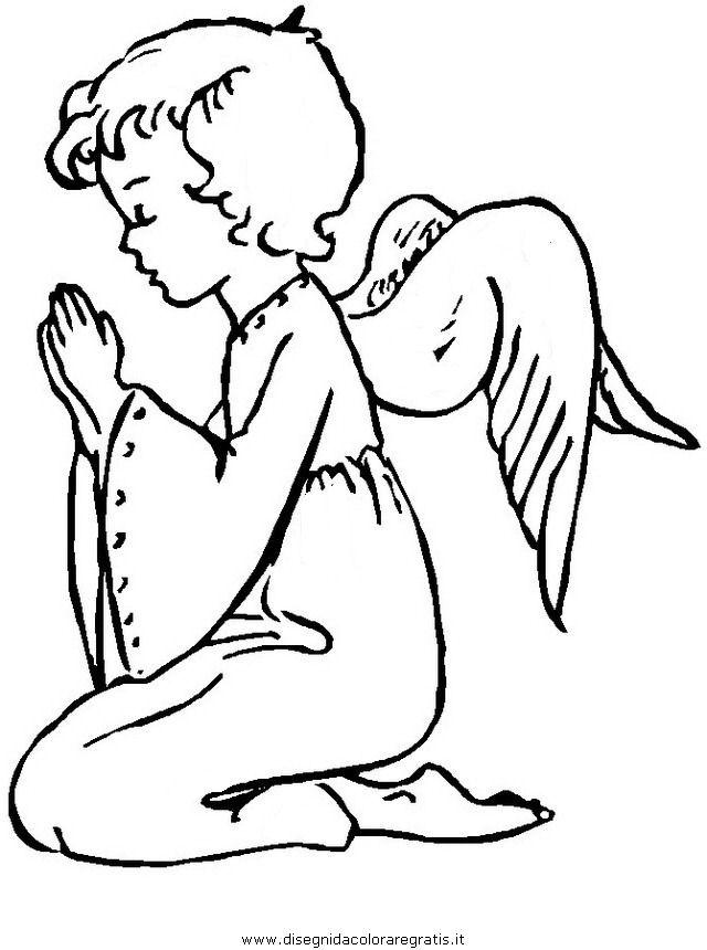 natale/angioletti/angelo_natale_27.JPG