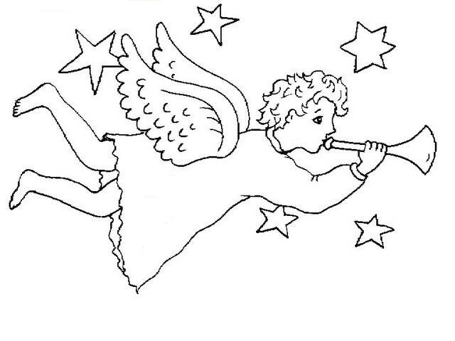 natale/angioletti/angelo_natale_41.JPG