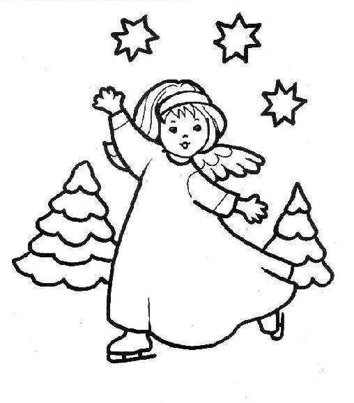 natale/angioletti/angelo_natale_59.JPG