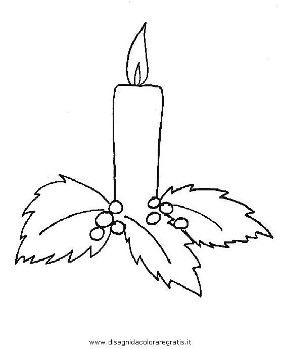 natale/candele/candela_candele_12.JPG