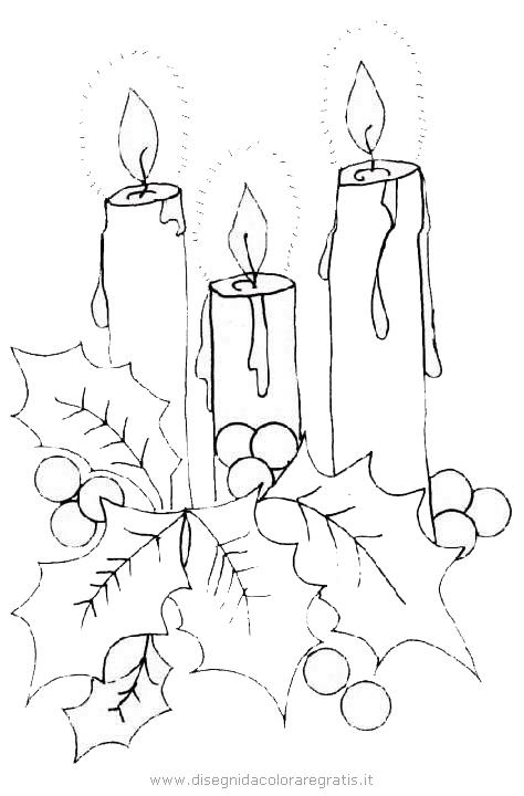 natale/candele/candela_candele_14.JPG
