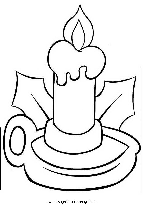 natale/candele/candela_candele_15.JPG