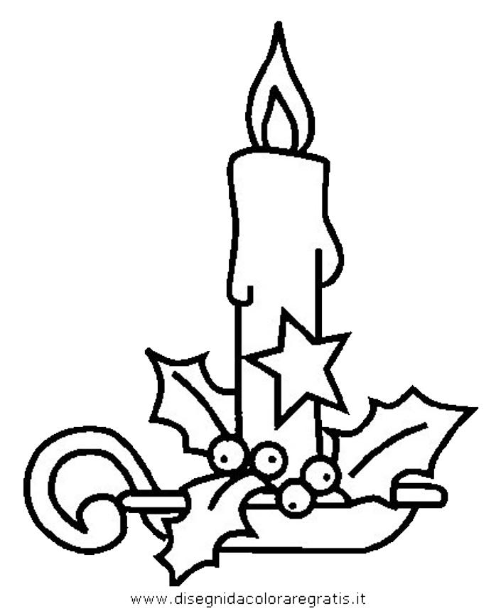 natale/candele/candela_candele_19.JPG