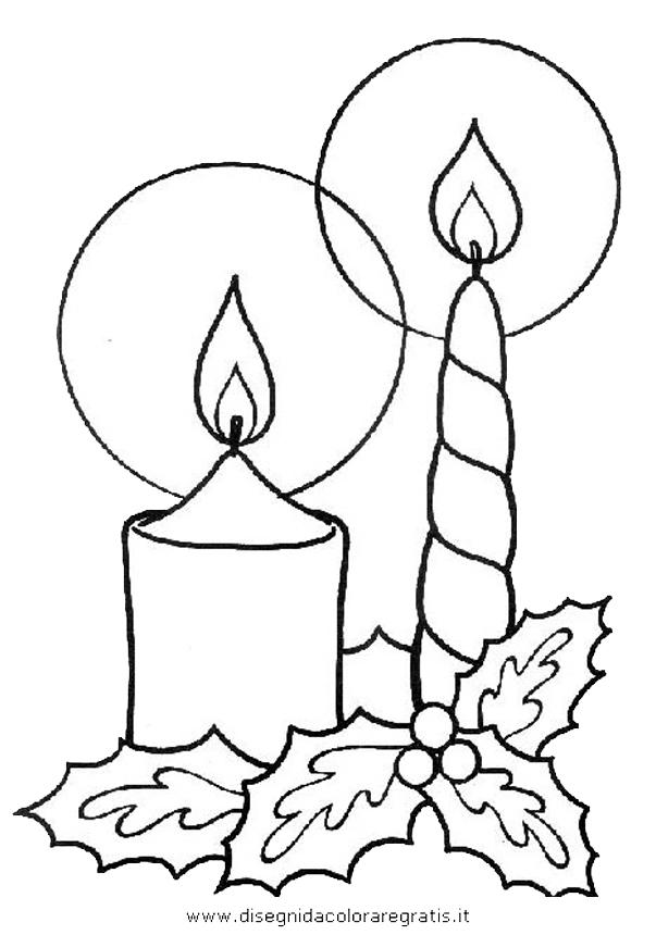 natale/candele/candela_candele_23.JPG