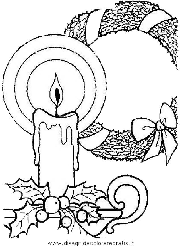 natale/candele/candela_candele_25.JPG